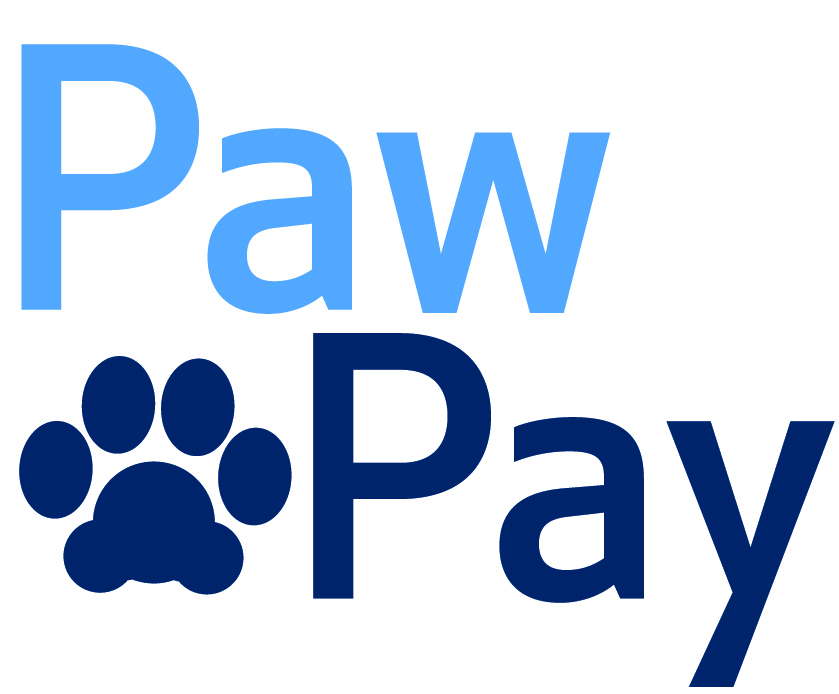 Pawpay credit card processing for veterinarians retail council pawpay is a flat rate credit card processing program designed specifically for veterinarians and animal hospitals to accept credit cards more conveniently colourmoves